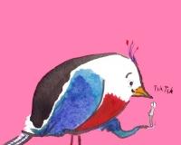 birdyw