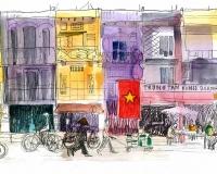 vietnamw