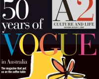 A2VogueCoverw