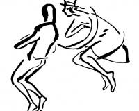 ABR_dancew