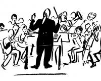 ABR_orchestraw