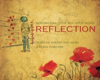 Reflection_coverw
