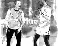 SportingQuote_Humourw